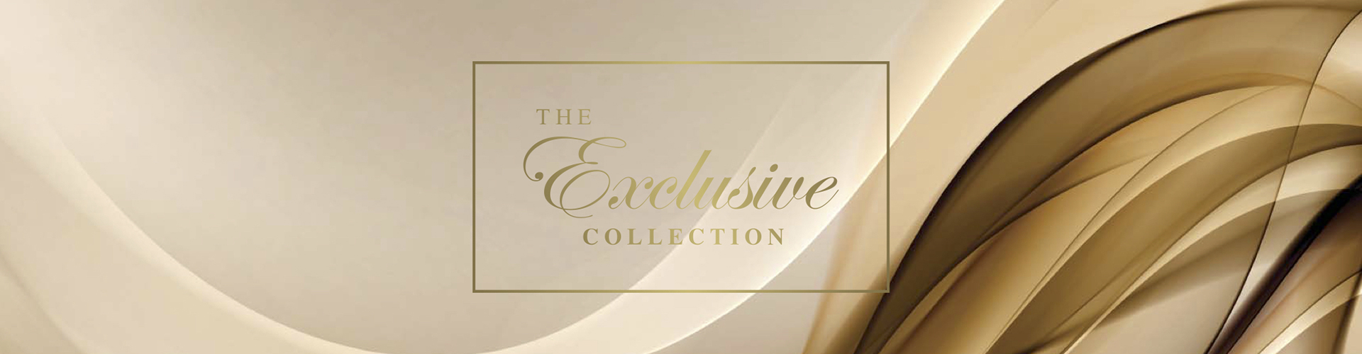 Exclusive_Collection